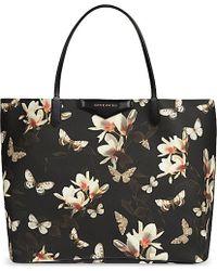 Givenchy Large P1 Antigona Tote Bag - For Women - Lyst
