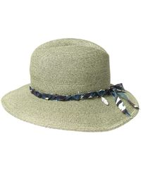 House of Lafayette   Rica Hat   Lyst