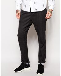 Uniforms for the Dedicated - Trousers - Lyst