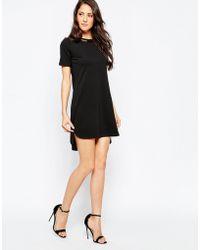 Binky - For Lipstick Boutique Belvedere Shift Dress - Lyst