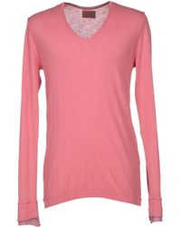 4 Four Messagerie - Sweater - Lyst