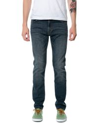 Wesc The Eddy Jeans - Lyst