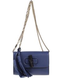 Gucci | Cross-body Bag | Lyst