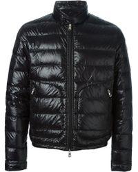 Moncler Acorus Padded Jacket - Lyst