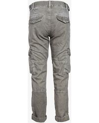 Bliss and Mischief - Cargo Pants - Lyst