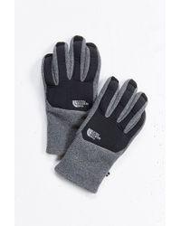 The North Face - Women's Apex+ Etip Gloves - Lyst