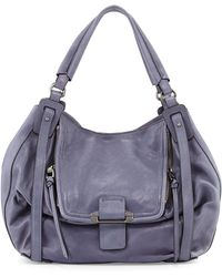 Kooba Peyton Shoulder Bag 11