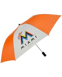 Coopersburg - Miami Marlins Umbrella - Lyst
