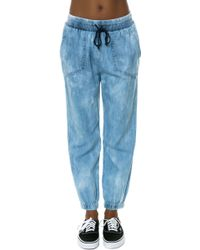 Volcom The Rolling High Pant - Lyst