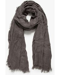 Need Supply Co. - Coco Scarf - Lyst