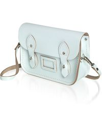 Cambridge Satchel Company The Tiny Satchel - Lyst