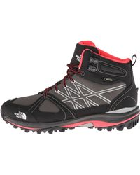 The North Face Ultra Extreme - Lyst