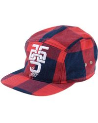 Mens 55dsl Hats