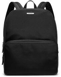 Michael Kors Windsor Nylon Backpack - Lyst