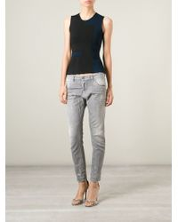 DSquared2 Cool Girl Jeans - Lyst