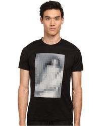 Private Stock The Yarra Tee - Lyst