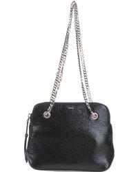 Rochas Handbag - Lyst