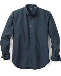 Cheap Monday Rough Shirt - Lyst