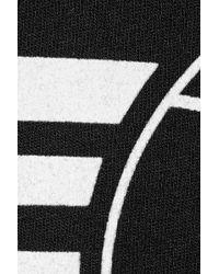 Brian Lichtenberg - Ballin Cotton-jersey Tank - Lyst