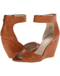 BC Footwear Brown Mutt - Lyst