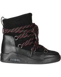 Serafini - Boots - Lyst
