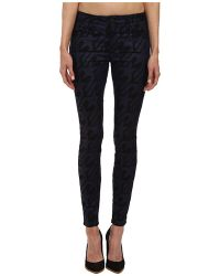 Vivienne Westwood Anglomania New Monroe Jeggings - Lyst