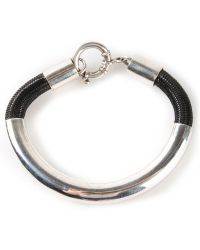 Kelly Wearstler - 'muse' Bracelet - Lyst