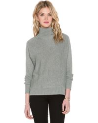 The Fifth Label*   You And Me Sweater   Lyst