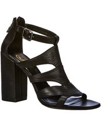 Ash Sandals - Emotion Plonge - Lyst