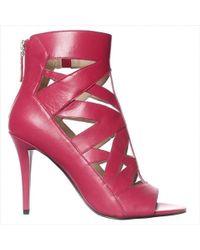Nine West | Delfina Dress Sandal | Lyst