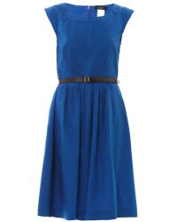 Weekend Max Mara Tivoli Dress - Lyst