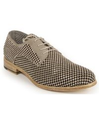 275 Central | Studded Oxford | Lyst