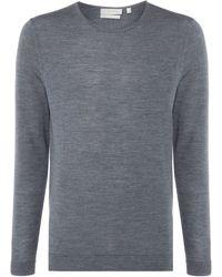 Calvin Klein | Sagton Sweater | Lyst