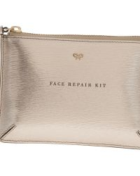 Anya Hindmarch Small Girlie Stuff - Lyst
