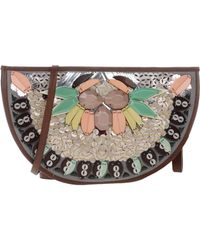 INTROPIA - Handbag - Lyst