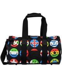 Moschino - Luggage - Lyst
