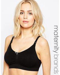 883a85e63d1 Lyst - Women s Hotmilk Lingerie Online Sale