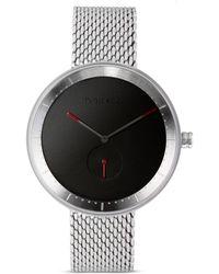 Domeni Company - Mesh Signature Series Watch, 40mm - Lyst