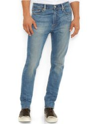 Levi's Blue Lake Anza - Lyst