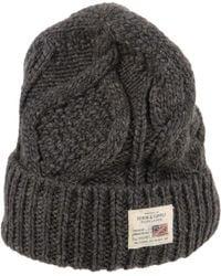 Denim & Supply Ralph Lauren - Hat - Lyst