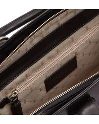 Hobbs - Rochester Work Bag - Lyst