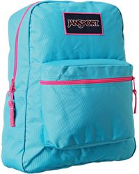 Jansport B Overexposed - Lyst