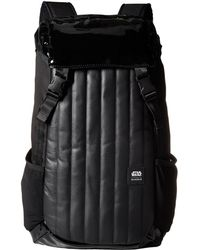 Nixon | The Landlock Backpack - The Star Wars Collection | Lyst