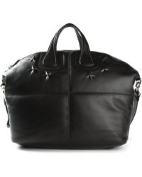 Givenchy Large Nightingale Tote - Lyst