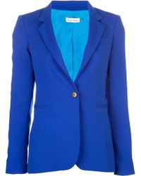 Reese + Riley - The Exboyfriend Jacket - Lyst