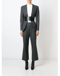 Louis Vuitton - Two Piece Suit - Lyst
