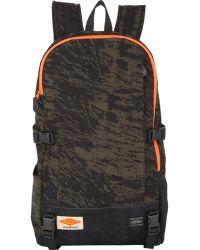 Rag & Bone Rainier Backpack - Lyst