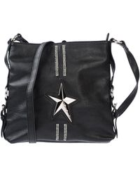 Thierry Mugler Under Arm Bags Lyst