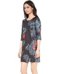 Surface To Air - B Dress - Lyst