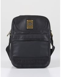 Diesel Black New Fellow - Lyst